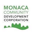 MonacaCDC.jpg