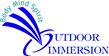 OI-Logo-HiRez-BlueOverUnder-Transparent.