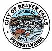 City Seal_PNG (1).webp