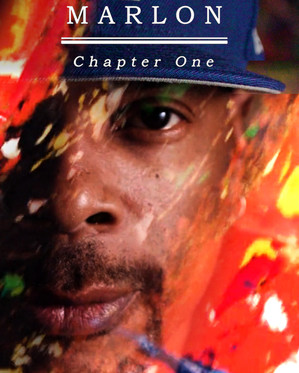 MARLON: Chapter One