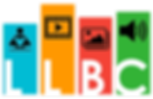 LLBC_NoWords.png
