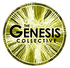 GenesisCollectiveLogo_01.png