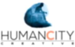 HumanCityCreative_01_v3.jpg