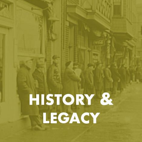 LL_DDC_History_01.jpg