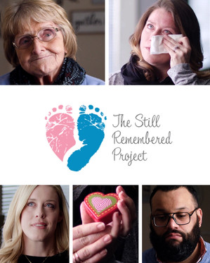 The Still Remembered Project