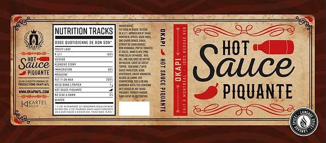 cover sauce HSO.jpg