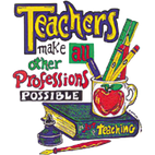 hero teachers.png