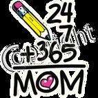 mom plus.png