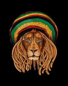 man rasta lion.png