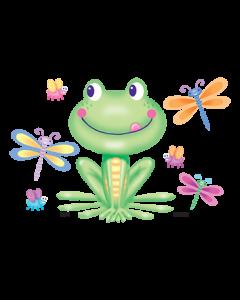 kid frog.png