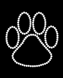 animal paw.png