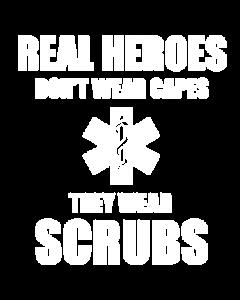 heroes scrubs.png