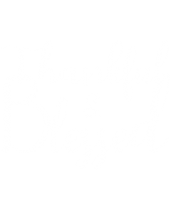 god thankful blessed.png