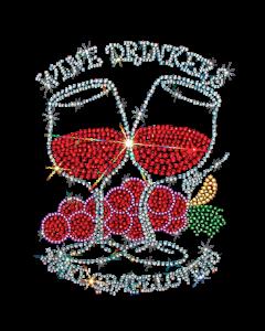 wine drinker.png