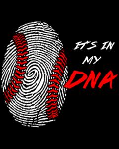 sports baseball dna.png