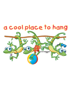 kids cool place to hang.png