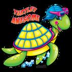 kid turtle.png