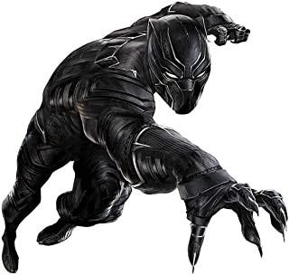superhero Black Panther.jpg