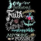 god strong faith.png
