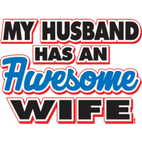 spouse awesome wife.png