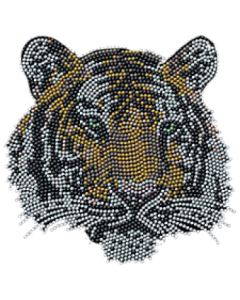 man tiger.png
