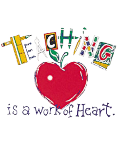 hero teaching.png