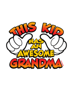 grandma awesome.png