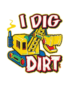 kid dirt.png