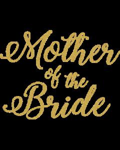 bride mother bride.png