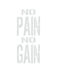 phrase no pain.png