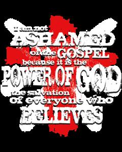 god i am not ashamed.png