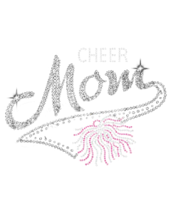 sports cheer mom.png