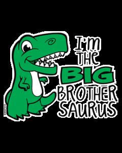 sibling brothersaurus.png