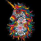 kid unicorn.png