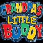 grandpa.png