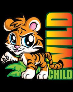 kid wild child.png