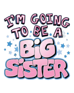 sibling going to be big siter.png