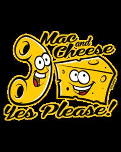 kid mac n cheese.png