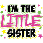 sibling little sister.png