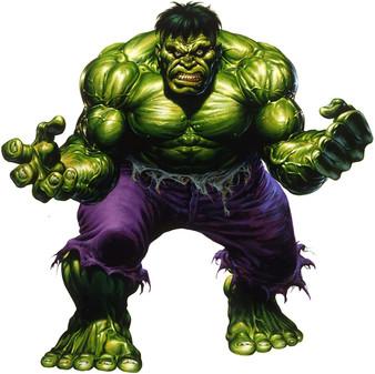 superhero hulk.jpg