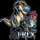 kid t-rex.png