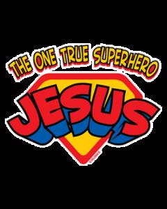 god superhero.png