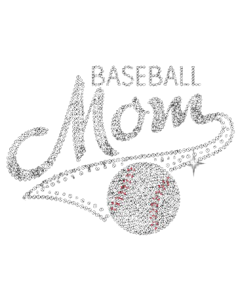 sports baseball mom.png