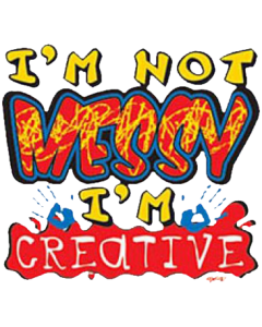 kid messy creative.png