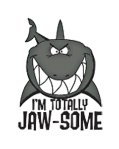 kids jaws.png