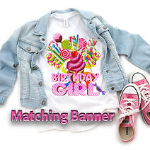 Banner shirt candy among jean jacket copy.jpg