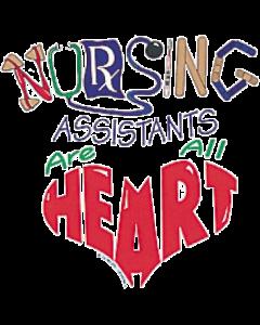 heroes nursing assistants.png