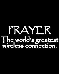 god prayer.png