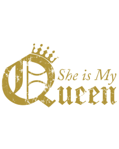 spouse queen.png