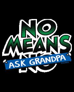 grandpa no.png